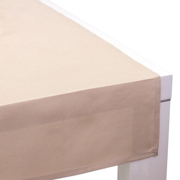 Outdoor-Tischläufer NATURA 45x150 cm