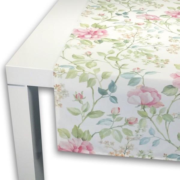 Tischläufer FRAGRANT 50x150 cm