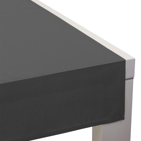 Tischläufer Classline EINFARBIG 45x150 cm by APART