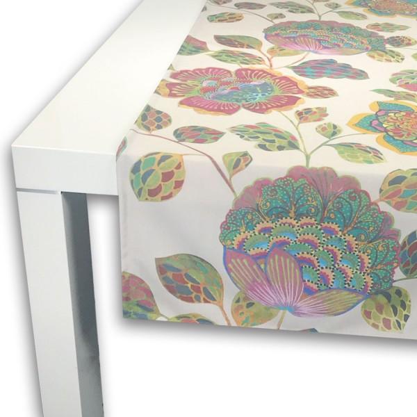 Tischläufer BALI 50x150 cm