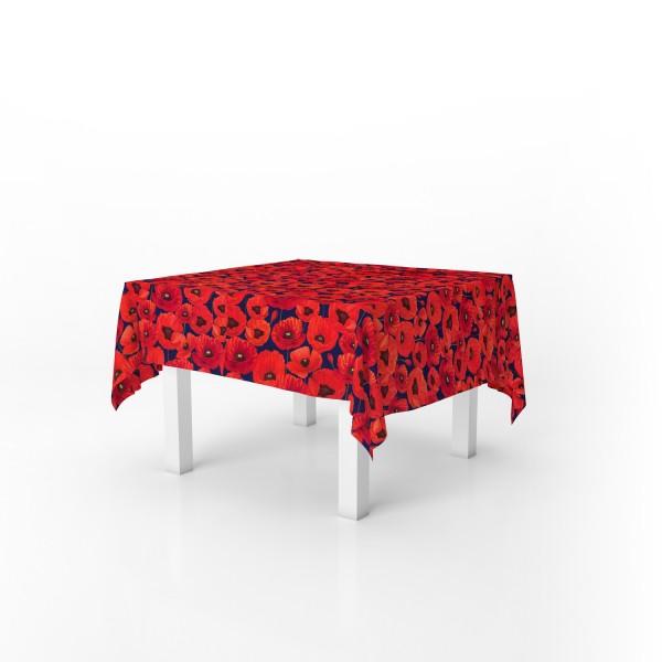 Outdoor Tischdecke Poppy von APART