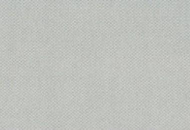 Outdoorstoff AGORA Silver