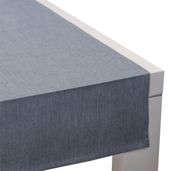 Outdoor-Tischläufer ARCTIS 45x150 cm