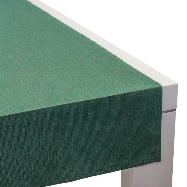 Outdoor-Tischläufer OLIVA 45x150 cm
