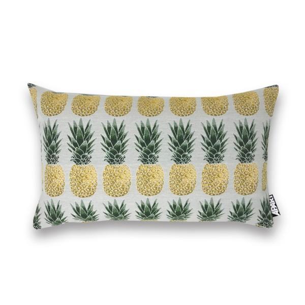 APART Kissen ananas 30/50
