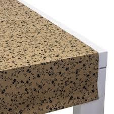 Outdoor-Tischläufer MILLE FLEUR 45x150 cm