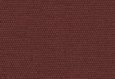 Outdoorstoff AGORA Granat