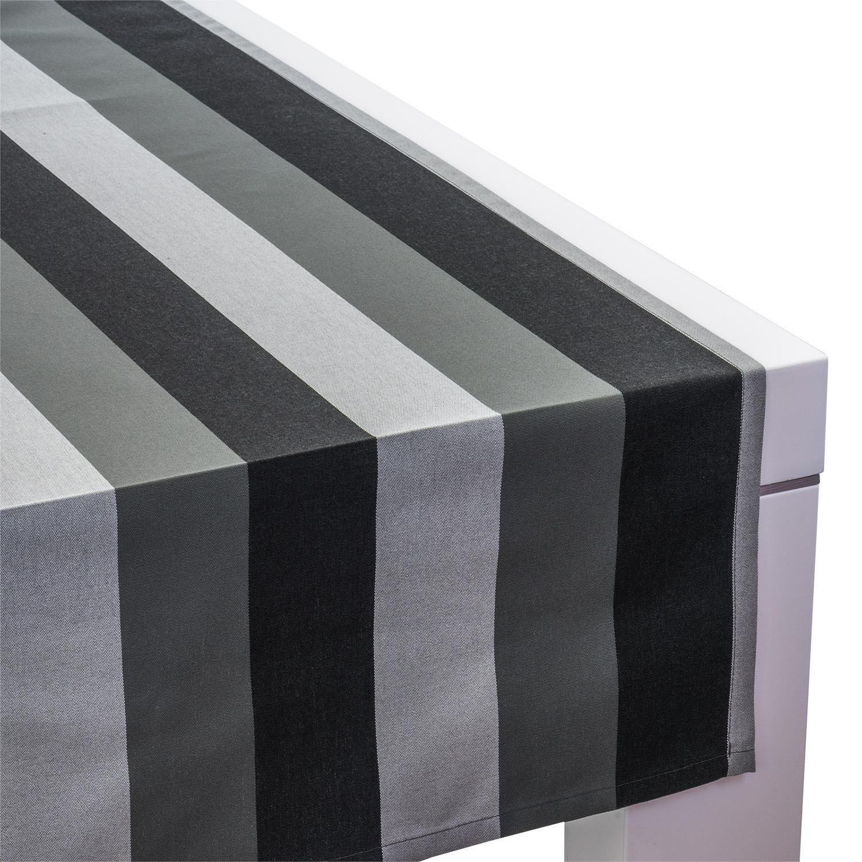 tischl ufer classline block schwarz by apart apart onlineshop. Black Bedroom Furniture Sets. Home Design Ideas