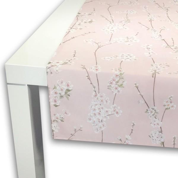 Tischläufer ALMOND 50x150 cm