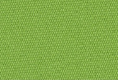 Outdoor AGORA Verde Claro