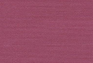Outdoor AGORA Pink