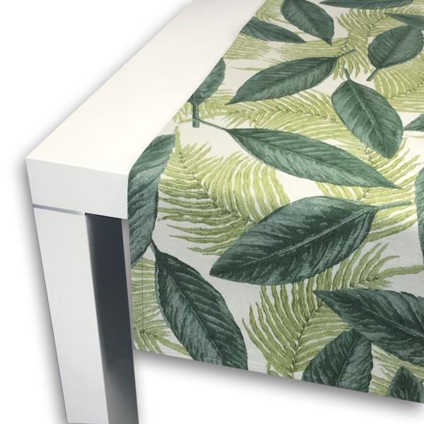 Tischläufer ADAM 50x150 cm