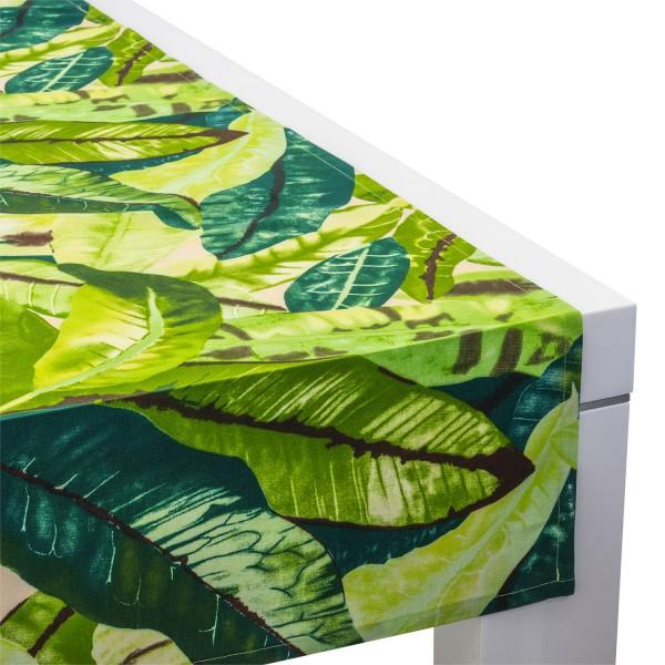 Outdoor-Tischläufer AMAZONAS 45x150 cm