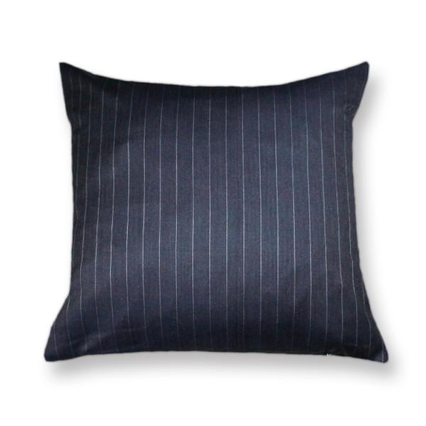 Kissenbezug BOSS 45x45 cm dunkelblau