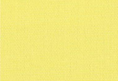 Outdoor AGORA Limon