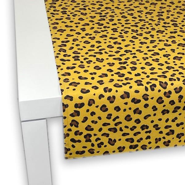 Tischläufer LEO 50x150cm von APART