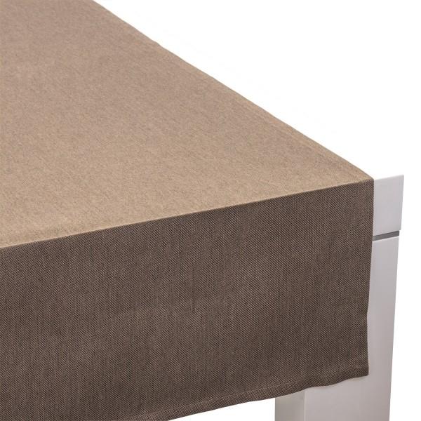 Outdoor-Tischläufer COCO 45x150 cm