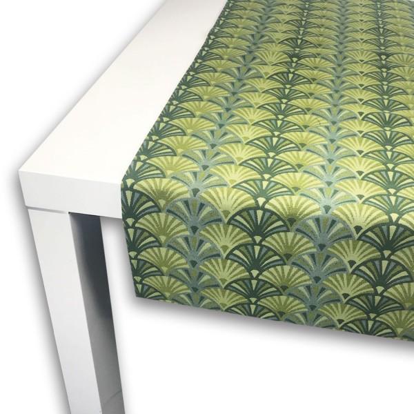 Tischläufer ALEXA 50x150 cm