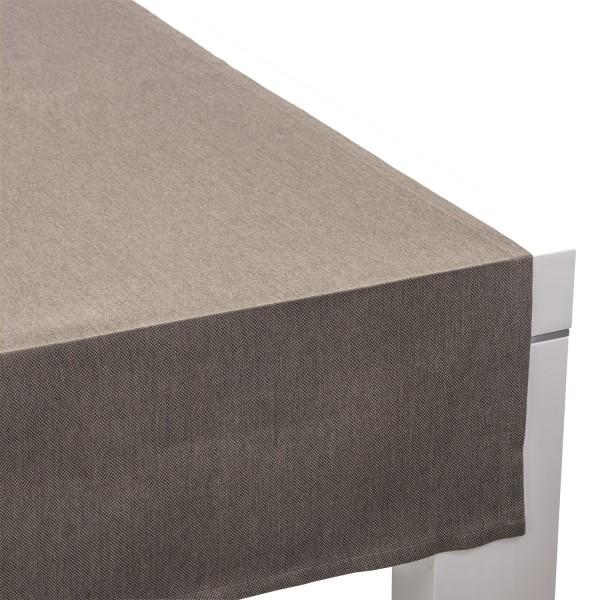 Outdoor-Tischläufer SIENA 70x260 cm